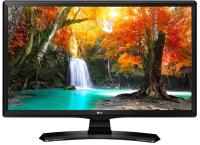 Телевизор LG 22TN410V-PZ -