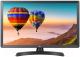 Телевизор LG 28TN515V-PZ -