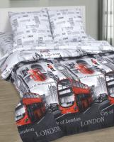 Комплект постельного белья АртПостель Гринвич 900 -
