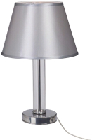 Прикроватная лампа Vitaluce V4836/1L -
