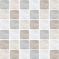 Мозаика Керамин Портланд (300x300) -