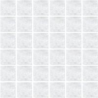 Мозаика Керамин Портланд 1 (300x300) -