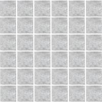 Мозаика Керамин Портланд 2 (300x300) -