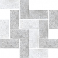 Мозаика Керамин Портланд 2Л (300x300) -
