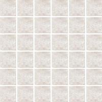 Мозаика Керамин Портланд 3 (300x300) -