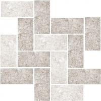 Мозаика Керамин Портланд 4Л (300x300) -