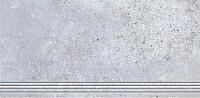 Ступень Керамин Портланд 2 (600x295) -