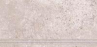 Ступень Керамин Портланд 4 (600x295) -