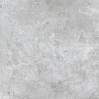 Плитка Керамин Портланд 2 (600x600) -