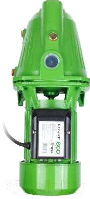 Поверхностный насос Eco GFI-07P