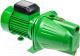 Поверхностный насос Eco GFI-07P -