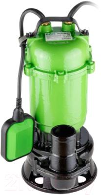 Дренажный насос Eco DCI-1000