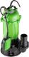 Дренажный насос Eco DCI-1000 -