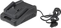Зарядное устройство для электроинструмента Wortex FC 2115-1 (CFC21151003) -