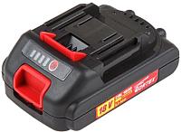 Аккумулятор для электроинструмента Wortex CBL 1820 / CBL18200003 -