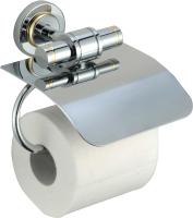 Держатель для туалетной бумаги Savol S-007951 -