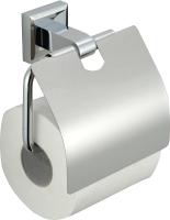 Держатель для туалетной бумаги Savol S-009551 -