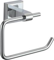Держатель для туалетной бумаги Savol S-009552 -