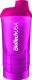 Шейкер спортивный BioTechUSA Wave I00002651 (пурпурный) -