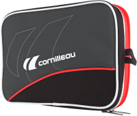 Чехол для ракетки Cornilleau Fittcare / 659000 -