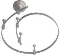 Шинопровод Arte Lamp Track Accessories A520027 -