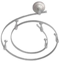 Шинопровод Arte Lamp Track Accessories A530027 -