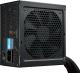 Блок питания для компьютера Seasonic SSR-500GB3 -