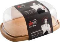 Емкость для хранения Giaretti Natura GR1048 (натуральный) -