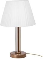 Прикроватная лампа Vitaluce V4837/1L -