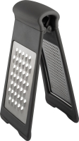 Терка кухонная Giaretti Virtuoso GR1092 (серый) -