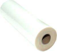 Пленка для ламинирования PiPitex 320ммx200м, 30мкм (матовая БОПП ) -