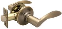 Ручка дверная Apecs 8020-05-AB -