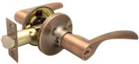 Ручка дверная Apecs 8023-01-AC -