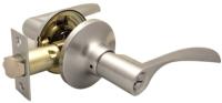 Ручка дверная Apecs 8023-01-CRM -