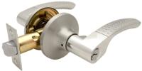 Ручка дверная Apecs 8026-01-CRM/CR -