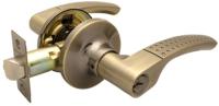 Ручка дверная Apecs 8026-01-AB -