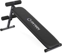 Скамья для пресса Oxygen Fitness Renton -