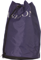 Рюкзак Galanteya 2817 / 0с447к45 (темно-фиолетовый) -