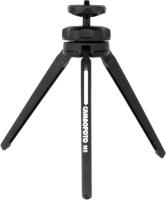 Штатив Cambofoto M5 (черный) -