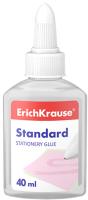 Клей силикатный Erich Krause Standard / 48707 -