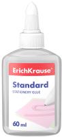 Клей силикатный Erich Krause Standard / 48708 -