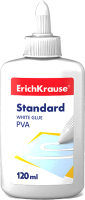 Клей ПВА Erich Krause Standard / 48724 -