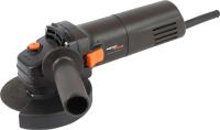 Угловая шлифовальная машина Nexttool USM-900/125 (400037) -