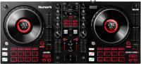 DJ контроллер Numark Mixtrack Platinum FX -