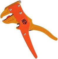 Инструмент для зачистки кабеля КВТ WS-02B / 55949 -