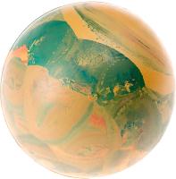 Игрушка для животных Ferplast Мяч Extra Large PA 6026 / 86026799 -