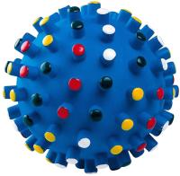 Игрушка для животных Ferplast Мяч с шипами Medium PA 6062 / 86062799 -