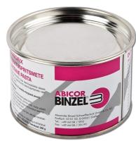 Средство антипригарное для сварки ABICOR BINZEL E749956 -