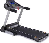 Электрическая беговая дорожка FitnessArt F60 -
