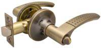 Ручка дверная Apecs 8026-03-AB -